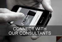 Connect with our consultants.